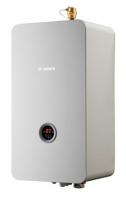 Электрический котел Bosch Tronic Heat 3000 18 RU купить в Нижнем Новгороде