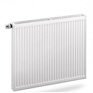 Стальные панельные радиаторы отопления Purmo Ventil Compact CV11 300-1800 купить в Нижнем Новгороде