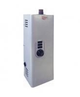 Электрический котел STEELSUN ЭВПМ- 4,5 кВт купить в Нижнем Новгороде