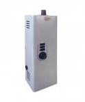 электрический котел купить steelsun эвпм-24 квт
