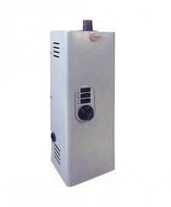 Электрический котел STEELSUN ЭВПМ-24 кВт купить в Нижнем Новгороде
