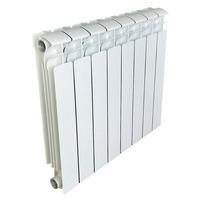 Биметаллические радиаторы отопления Gekon BM 500 купить в Нижнем Новгороде