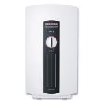 электрический проточный водонагреватель купить stiebel eltron dhc-e 12