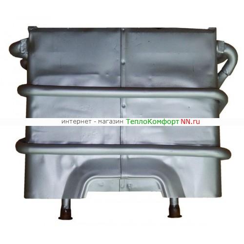 Магазин теплообменник на пролетарской нижний новгород Пластинчатый теплообменник Tranter GF-187 N Дзержинск