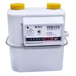 газовый счетчик бытовой купить bk g-2,5 (110 мм) лев. арзамас