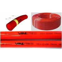 Трубы из сшитого полиэтилена VALTEC PEX-EVOH 20 х 2,0 мм купить в Нижнем Новгороде
