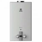 газовая колонка купить electrolux gwh 10 high performance eco