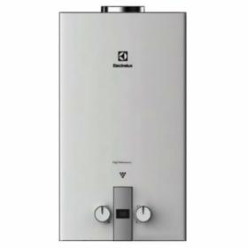 Газовая колонка Electrolux GWH 10 High Performance Eco купить в Нижнем Новгороде