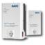 BAXI Energy 550 инверторный