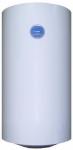 электрический накопительный водонагреватель купить thermex   er 50 v
