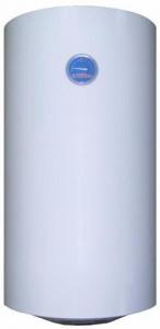 Электрический накопительный водонагреватель Thermex   ER 50 V купить в Нижнем Новгороде