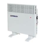 электроконвектор отопления купить etalon e15ub