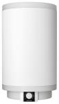 электрический накопительный водонагреватель купить stiebel eltron  psh 80 trend