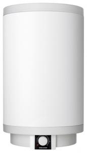 Электрический накопительный водонагреватель Stiebel Eltron  PSH 150 Trend купить в Нижнем Новгороде