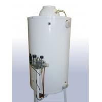 Газовый напольный котел Аппарат отопительный газовый водогрейный АОГВ 11.6 (РК) купить в Нижнем Новгороде