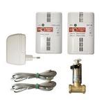 cигнализатор загазованности купить сикз+буг-32 (метан + оксид углерода)