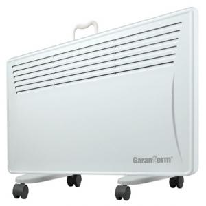 Электроконвектор отопления Garanterm G10UB купить в Нижнем Новгороде