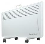 электроконвектор отопления купить garanterm g20ub