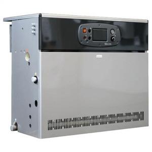 Напольный газовый котел BAXI SLIM HPS 1.110 купить в Нижнем Новгороде