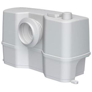 Канализационный насос Grundfos Sololift2 WC-1 купить в Нижнем Новгороде