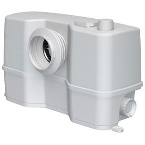 Канализационный насос Grundfos Sololift2 WC-3 купить в Нижнем Новгороде
