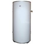 электрический накопительный водонагреватель купить garanterm gtr 200v