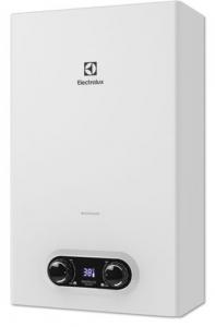Газовая колонка Electrolux GWH 10 NanoPlus 2.0 купить в Нижнем Новгороде