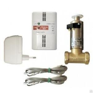 Cигнализатор загазованности СИКЗ-32 купить в Нижнем Новгороде