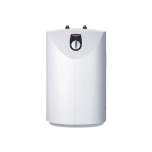 Электрический накопительный водонагреватель Stiebel Eltron SHU 10 SLi купить в Нижнем Новгороде