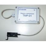 газовый счетчик бытовой купить модуль телеметрии tmp-01