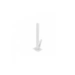 купить кронштейн напольный для cтальных радиаторов (внутренний) by