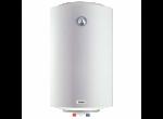 водонагреватель купить ferroli e-glass 50v