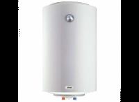 Электрический накопительный водонагреватель Ferroli e-Glass 80V купить в Нижнем Новгороде