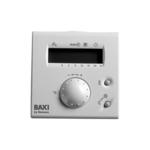 комнатный термостат купить qaa 73 - устройство дистанционного управления