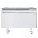 электроконвектор отопления купить stiebel eltron cns 200 f