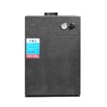 напольный газовый котел купить кчг-60 en «очаг»