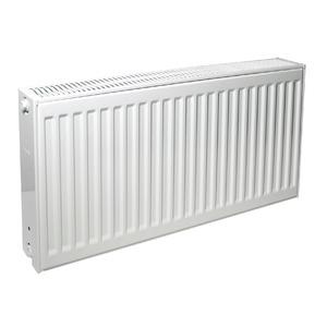 Стальные панельные радиаторы отопления Kermi therm-x2 Profil-K FKO22 500-3000 купить в Нижнем Новгороде