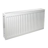 Стальные панельные радиаторы отопления Kermi therm-x2 Profil-K FKO22 500-600 купить в Нижнем Новгороде