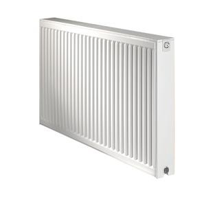 Стальные панельные радиаторы отопления Lemax Compact C22 500-500 купить в Нижнем Новгороде