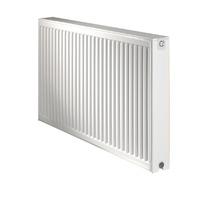 Стальные панельные радиаторы отопления Lemax Compact C22 500-2400 купить в Нижнем Новгороде