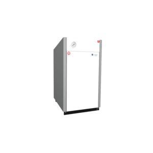 Напольный газовый котел ЛЕМАКС КСГВ-12,5д (Премиум) купить в Нижнем Новгороде