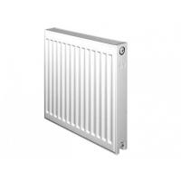 Стальные панельные радиаторы отопления Радиатор Steelsun Standard 22 500 x 500 купить в Нижнем Новгороде