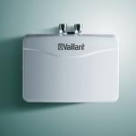 электрический проточный водонагреватель купить vaillant minived н 6/1 напорный