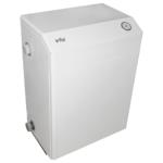 напольный газовый котел купить ксгз-10 e «очаг» compact