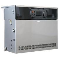 Напольный газовый котел BAXI SLIM HPS 1.80 купить в Нижнем Новгороде