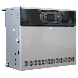 Напольный газовый котел BAXI SLIM HPS 1.99 купить в Нижнем Новгороде