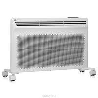 Электроконвектор отопления Electrolux EIH/AG2 2000 E купить в Нижнем Новгороде