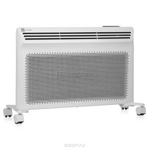 Электроконвектор отопления Electrolux EIH/AG2 1500 E купить в Нижнем Новгороде