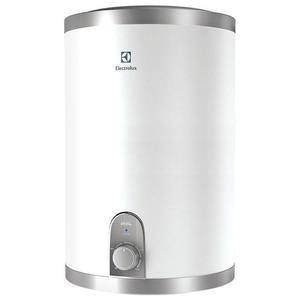 Электрический накопительный водонагреватель Electrolux EWH 15 Rival O купить в Нижнем Новгороде