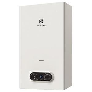 Газовая колонка Electrolux GWH 12 NanoPlus 2.0 купить в Нижнем Новгороде